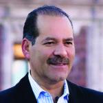 ranking de gobernadores - gobernador de aguascalientes