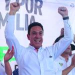 ranking de gobernadores - gobernador de hidalgo