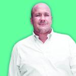 ranking de gobernadores - gobernador de jalisco