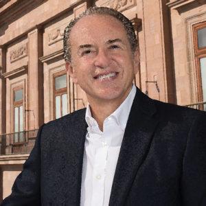 ranking de gobernadores - gobernador de san luis potosi