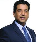 ranking de gobernadores - gobernador de tamaulipas