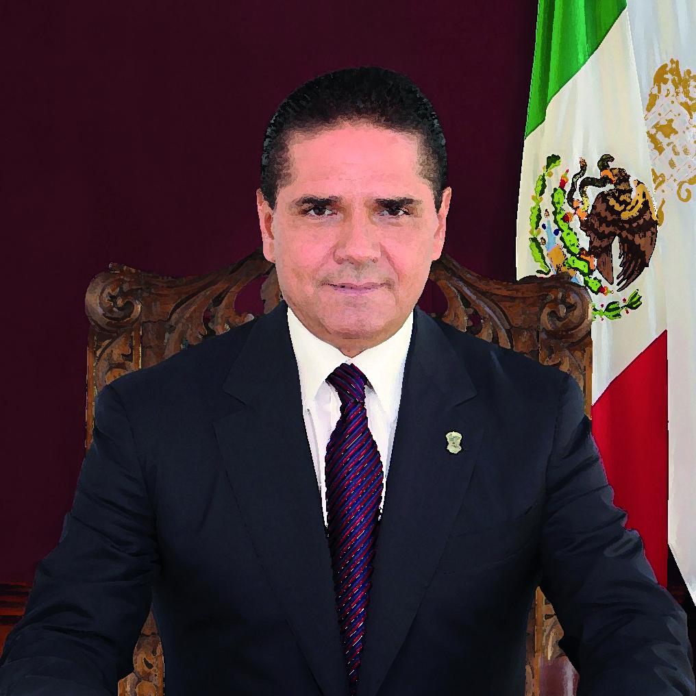 ranking de gobernadores - gobernador de michoacan