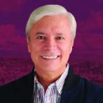 ranking de gobernadores - gobernador de baja california norte