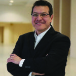 ranking de gobernadores - gobernador de tlaxcala