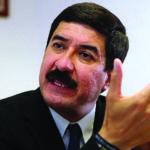 ranking de gobernadores - gobernador de chihuahua