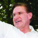 ranking de gobernadores - gobernador de durango