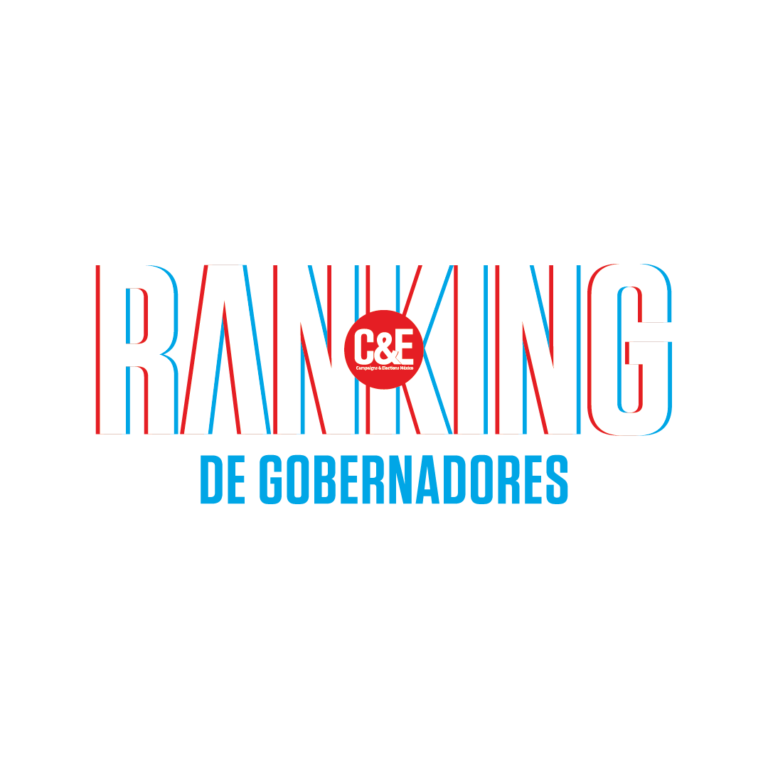 ranking de gobernadores - campaigns and elections
