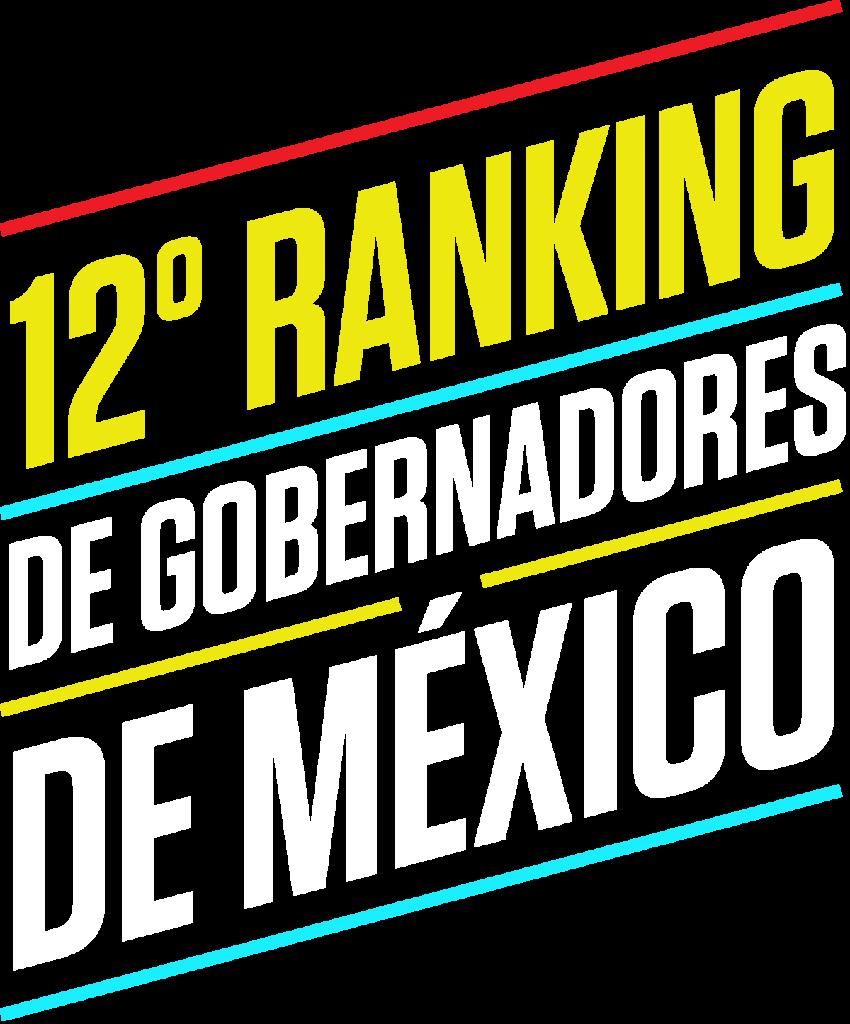 Logo-12RG-blanco