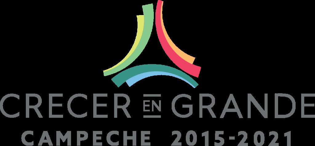 campeche logo