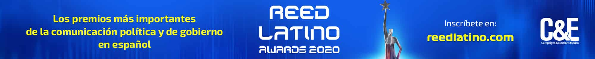 Banner REED LATINO 2000 x 200 px (1)