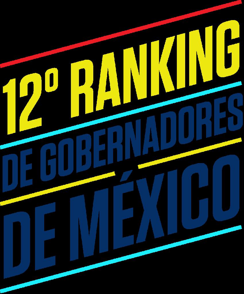 Logo-12RG-azul