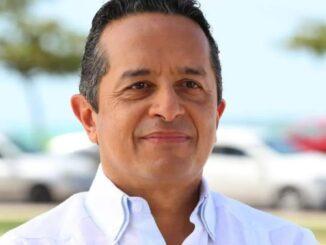 Carlos-Joaquin-Especial.jpg