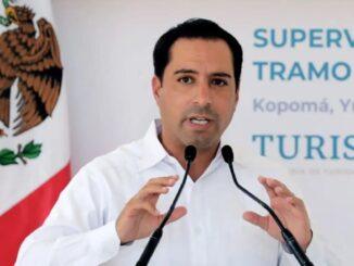 mauricio-vila-gobernador-yucatan.jpg