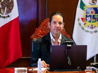 Francisco-Domínguez-2º-en-ranking-nacional-de-gobernadores-CE