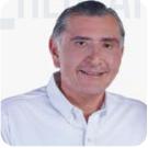 adan_augusto