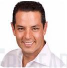 alejandro_murat