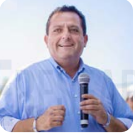 carlos_mendoza_davis