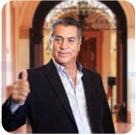 jaime_rodriguez_calderon