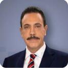 omar_fayad