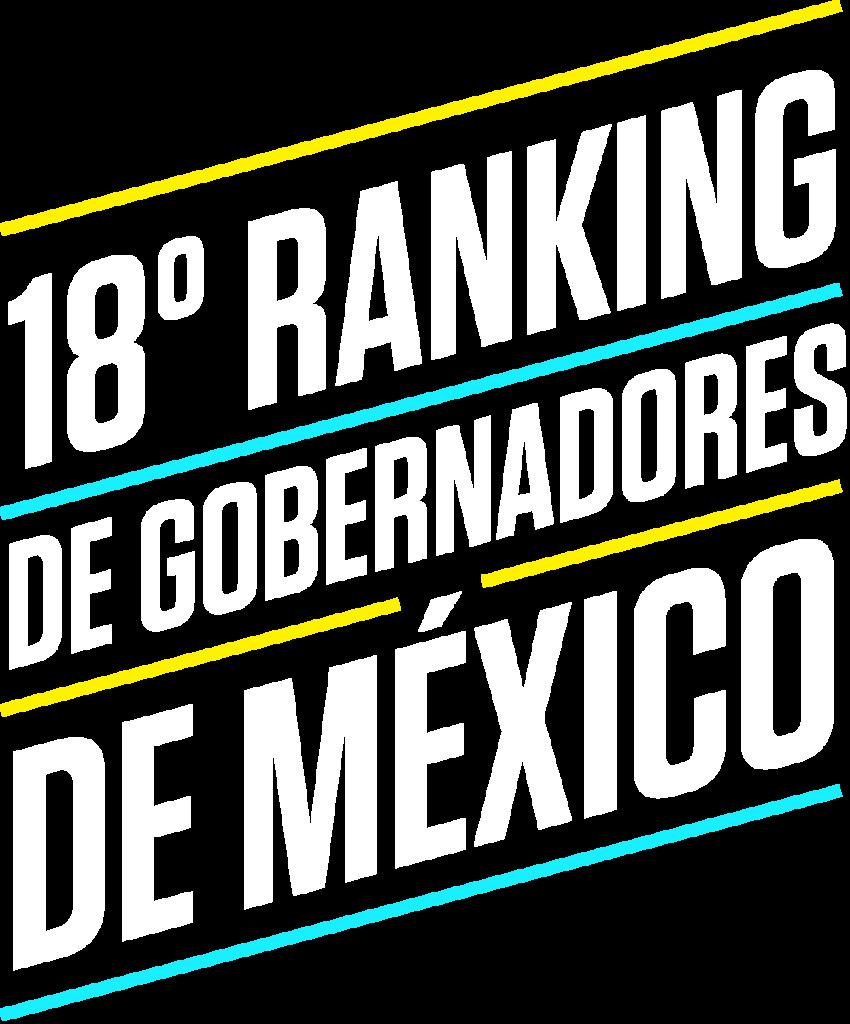 Logo-18RG-Blanco