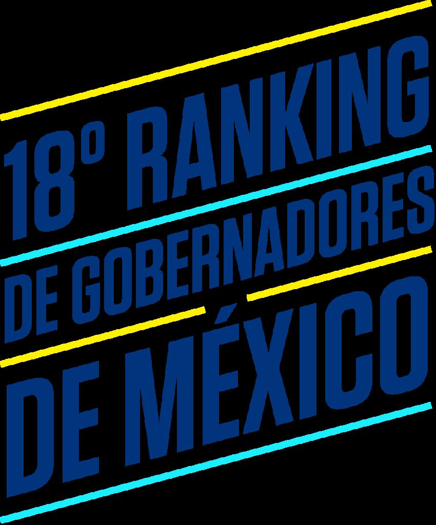 Logo-18RG-Color